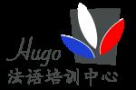 Hugo法语