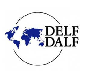 DELF B2 网络直播课