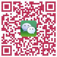 Hugo法语微信公众号